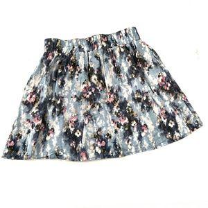 Emmelee (Francesca's & Anthropologie Brand) Skirt